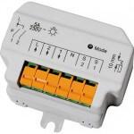 Schaltaktor 2-fach (HM-LC-SW2-FM)
