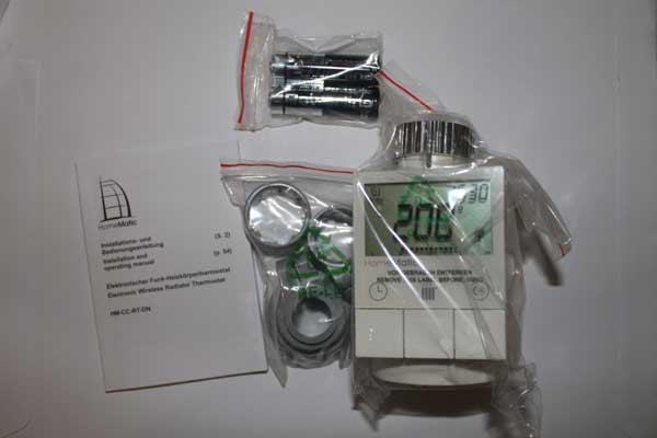 Heizkoerperthermostat-HM-CC-RT-DN-Packungsinhalt