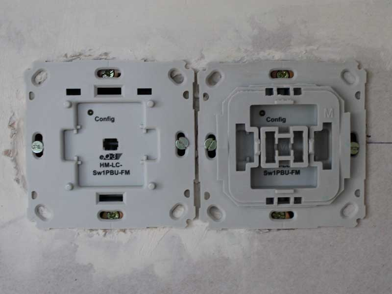 schaltaktor-1-einfach-HM-LC-Sw1PBU-FM-einba-schritt-4