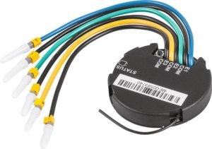Funk-Schalterschnittstelle 3fach (HM-SwI-3-FM)